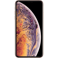 #Apple iPhone Xs Max