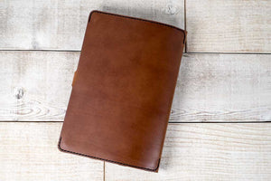 reMarkable Tablet Classic Leather Tablet Case