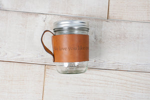 Mason Jar Handle 3 Pack | Sale