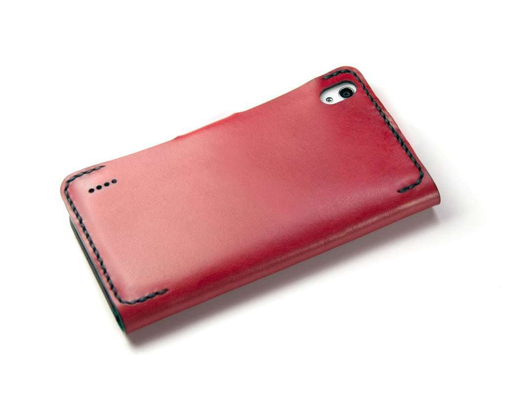 separation shoes 91df2 554e6 Huawei Honor 8 Classic Wallet Case