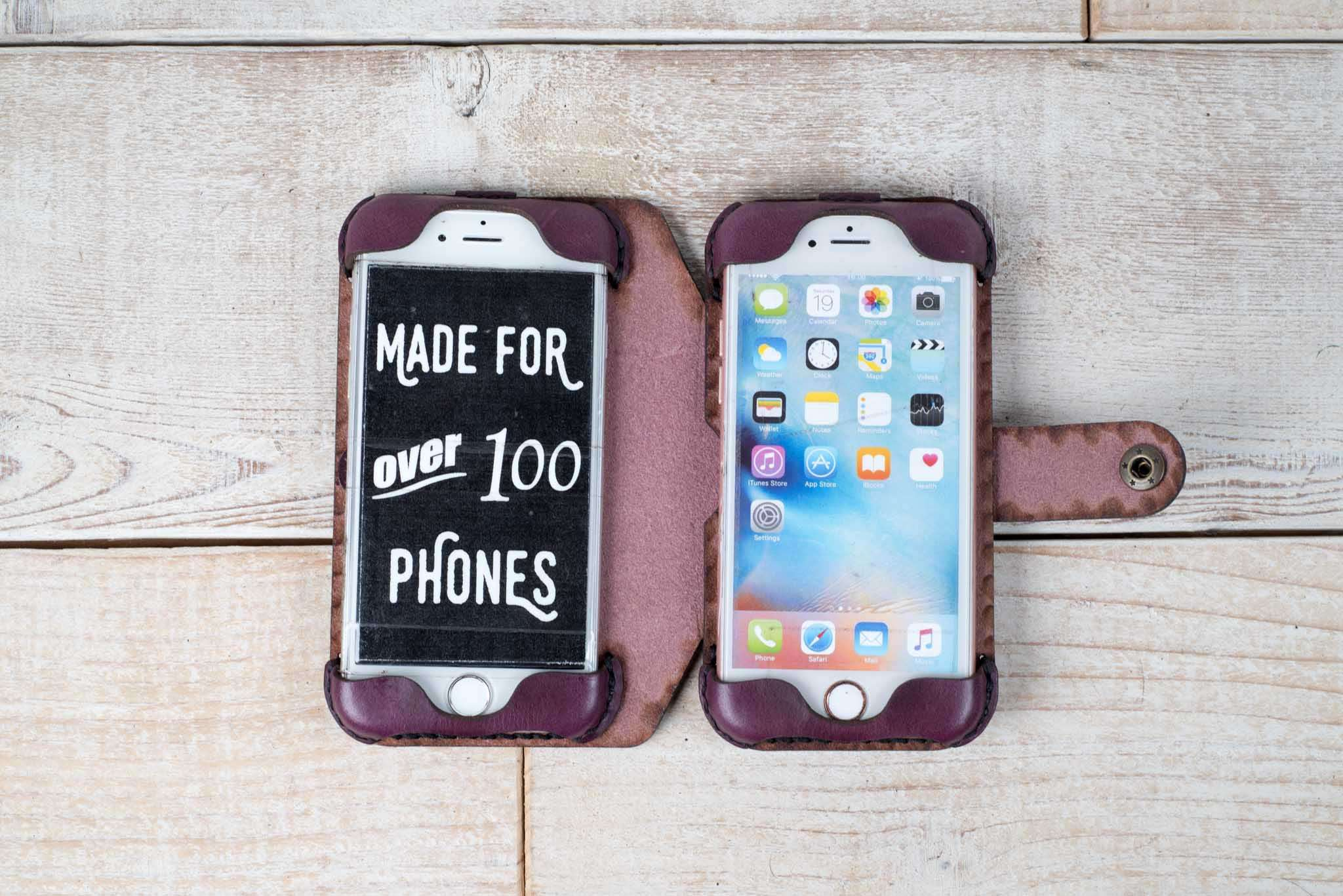 double phone case iphone 8