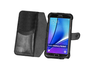 Samsung Galaxy Note 5 Flex Wallet Case