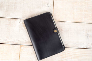 iPad Mini 4 Classic Leather Tablet Case