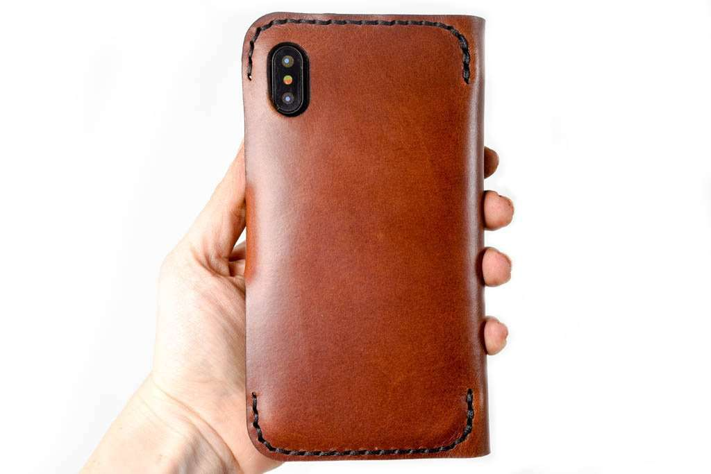 sneakers for cheap 39a8f 196ef LG G7 ThinQ Classic Wallet Case