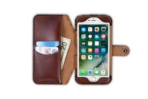 Apple iPhone 6 Plus/6s Plus Flex Wallet Case