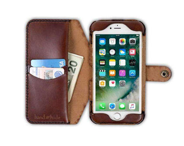 Apple iPhone 7 Plus Flex Wallet Case