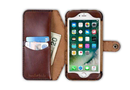 Apple iPhone 8 Plus Flex Wallet Case