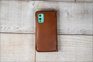 OnePlus 9 Custom Wallet Case