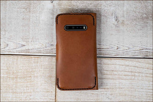 LG V60 ThinQ 5g Custom Wallet Case