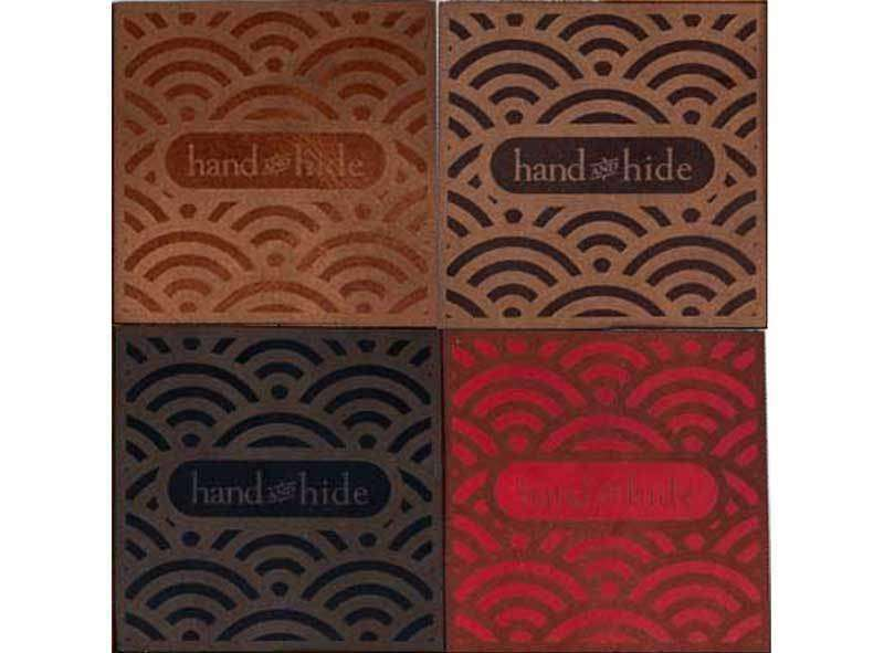hand_and_hide_leather_color_swatches