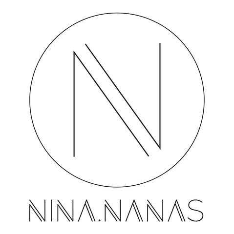 NINA.NANAS  Collection
