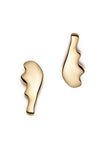 Arp I - earrings