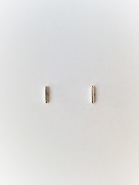 Les Mini Bar - Earrings