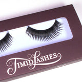 Arya False Eyelashes
