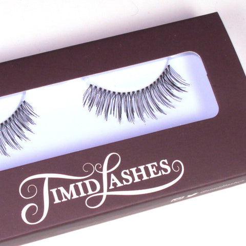 Sofia False Eyelashes