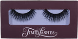 Luna False Eyelashes