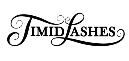 Timid Lashes