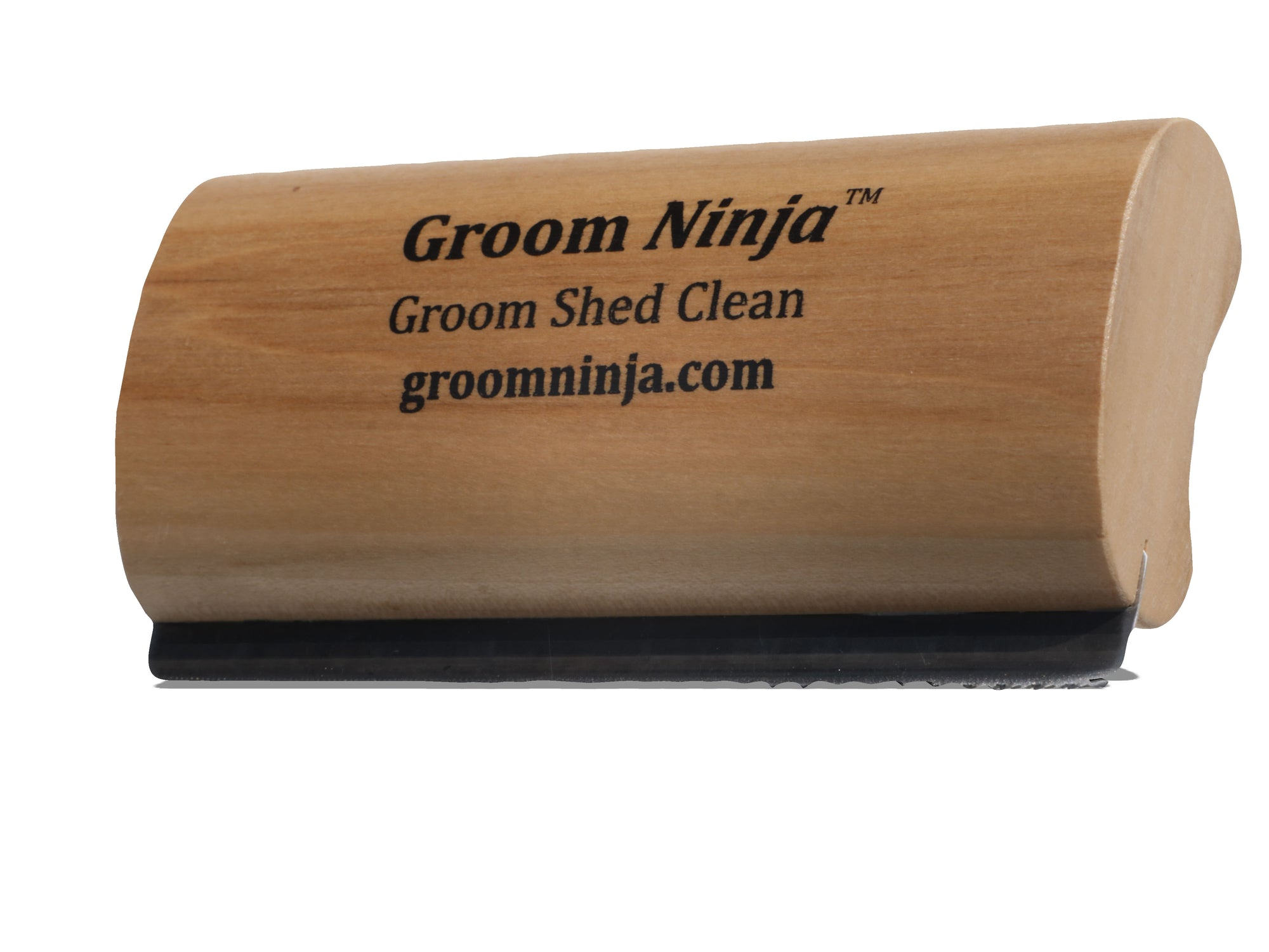 Groom Ninja 2.0 Medium