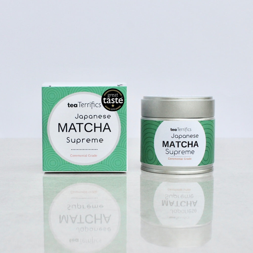 matcha green tea powder, japanese matcha