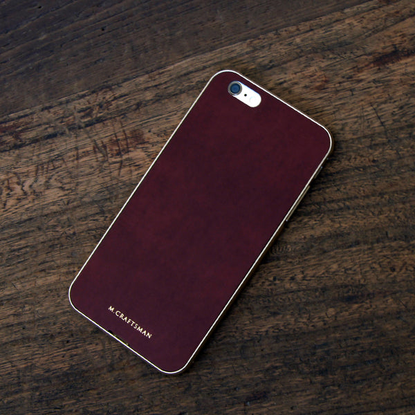 Coque The unique pour Iphone 6 et 6 plus