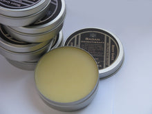 UNSCENTED Body Butter Natural & Organic - Intensive Moisturizer for Dry Skin