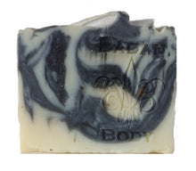 Anise & Sandalwood Shea Butter Soap