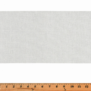 Ana French Gray SWATCH
