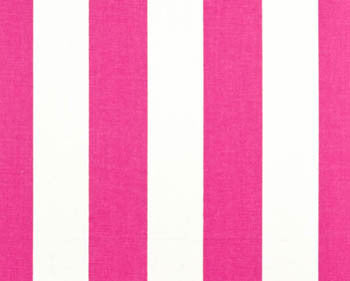 Nopy Candy Pink Swatch