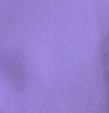 P. Dyed Solid Violet