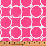 Chain Candy Pink Swatch