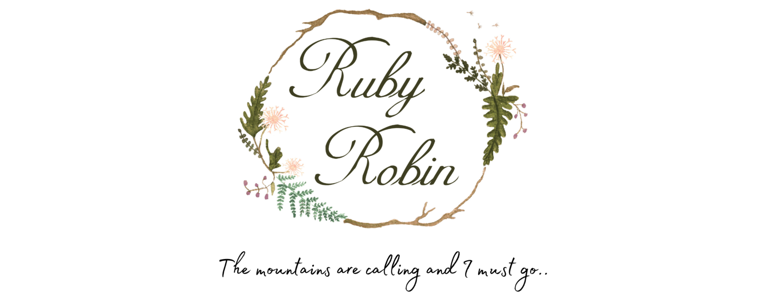 Ruby Robin Boutique
