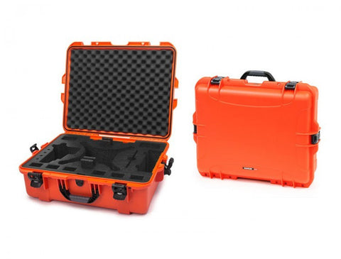 Plasticase Nanuk Case For DJI Phantom 3