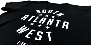 SOUTHWEST ATLANTA