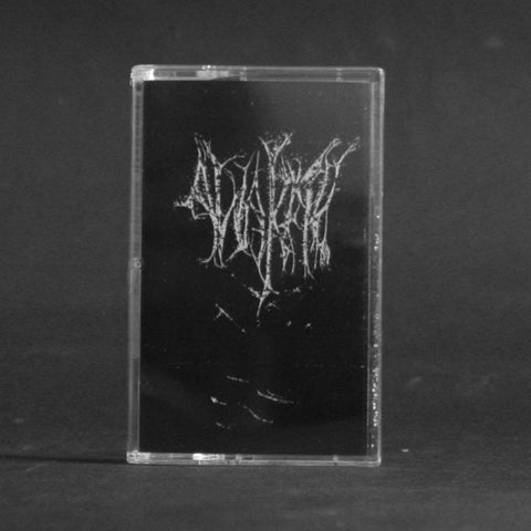 "AWAKETH ""Demo MMXX"" MC"