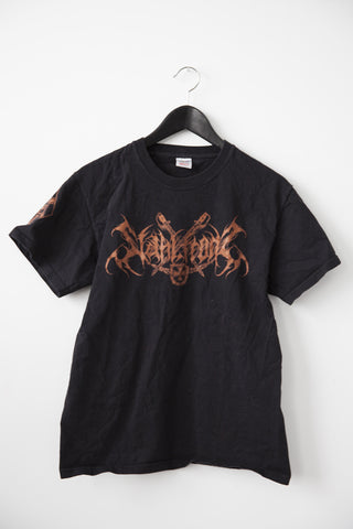 "STAHLFRONT ""Logo"" T-Shirt"