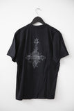 "EXCESSUM ""Death Redemption"" T-Shirt"