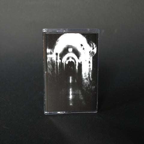 "AYMREV ERKROZ PREVRE/BLACK SEAS OF INFINITY ""Split"" MC"