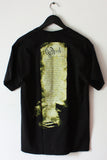 "OPETH ""Watershed USA / Canada tour 2009"" T-Shirt"