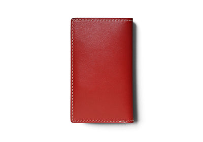 Annapurna Slim Tall Wallet