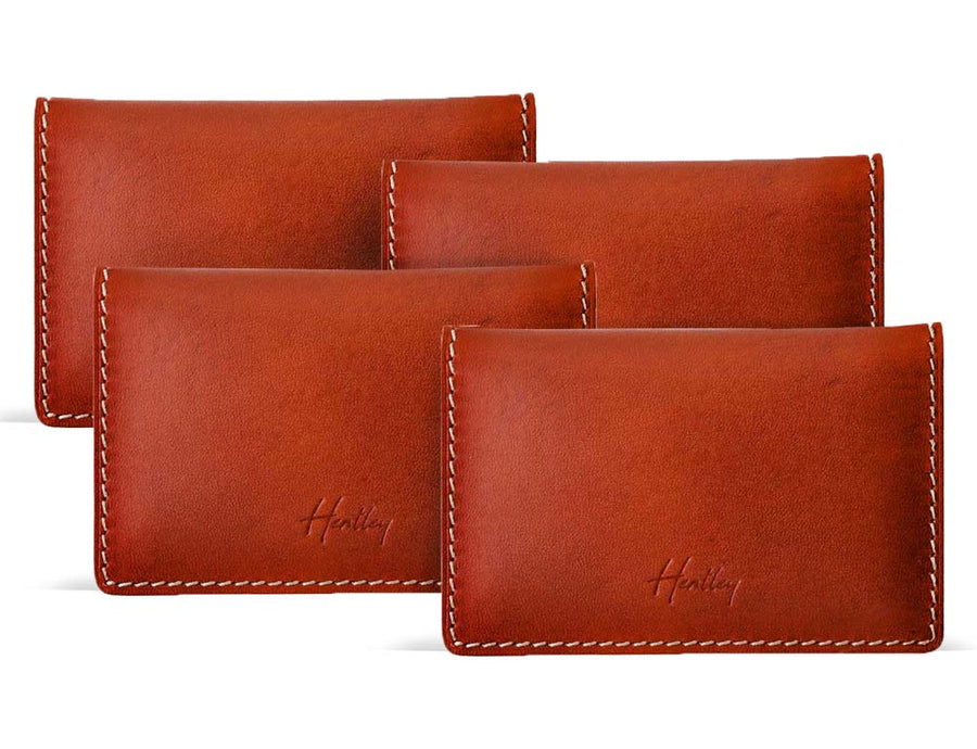 Products Hentley Personalised Handmade Leather Goods
