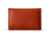Bagan Slim Leather Bifold Wallet (4 Pack)