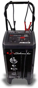 CHARGE XPRESS 200/35/2 AMP w/LED Display SCUSC1353 - G and G Tools