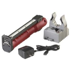 STREAMLIGHT Stinger Switchblade Rechargeable Multi-Function Worklight SG76801 - G and G Tools