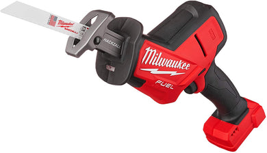 Milwaukee Electric Tools Milwaukee M18 Fuel Hackzall (Bare Tool) MWK2719-20
