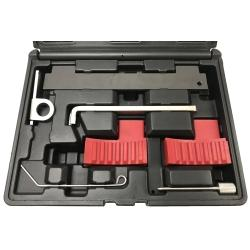 CTA MANUFACTURING CORP Chevy Camshaft Locking Tool Kit 1.6 1.8 CM4161 - G and G Tools