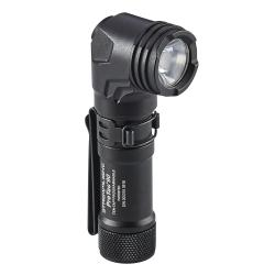 STREAMLIGHT ProTac 90 Clam SG88087 - G and G Tools