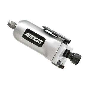 "AIRCAT 3/8"" Mini Butterfly Impact Wrench ACA1320 - G and G Tools"