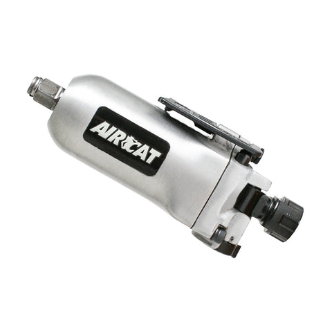 "AIRCAT 3/8"" Mini Butterfly Impact Wrench ACA1320"