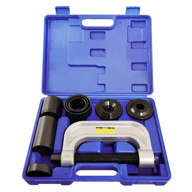 ASTRO PNEUMATIC Ball Joint Service Tool Kit For 2Wd/4Wd AST7865 - G and G Tools