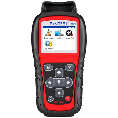 AUTEL TPMS Service Tool AULTS408 - G and G Tools